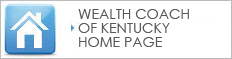 Wealth Coach of Kentucky Homepage